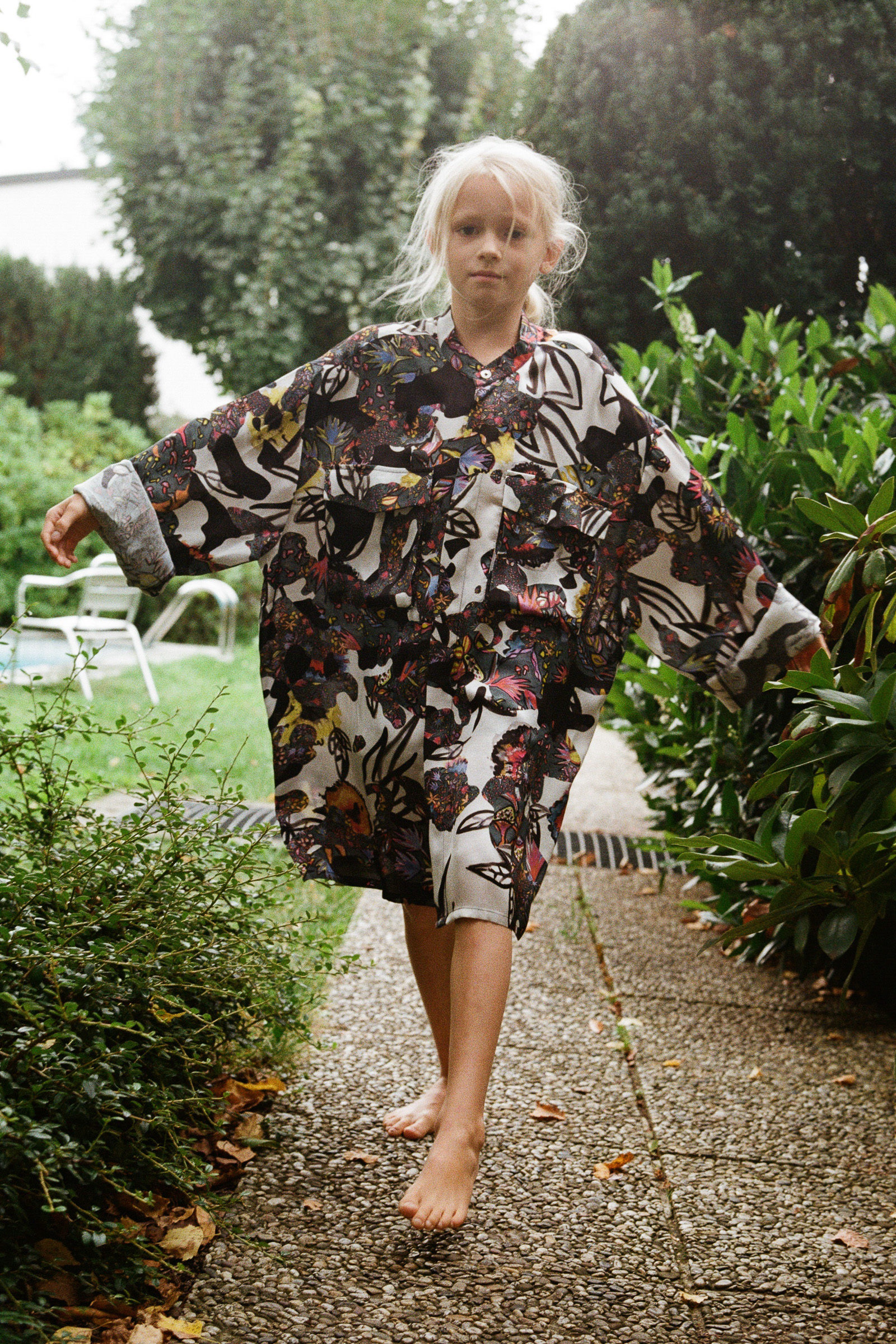 gonvienna.com-lookbook-ss20-07